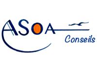 ASOA CONSEILS