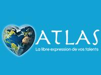 A.T.L.A.S (Activité Tous Loisirs Association)