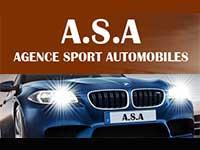 AGENCE SPORT AUTOMOBILES