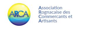 Association Rognacaise des Commerçants et Artisans