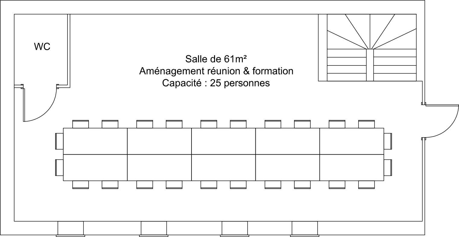 bastide-lopez-1.jpg