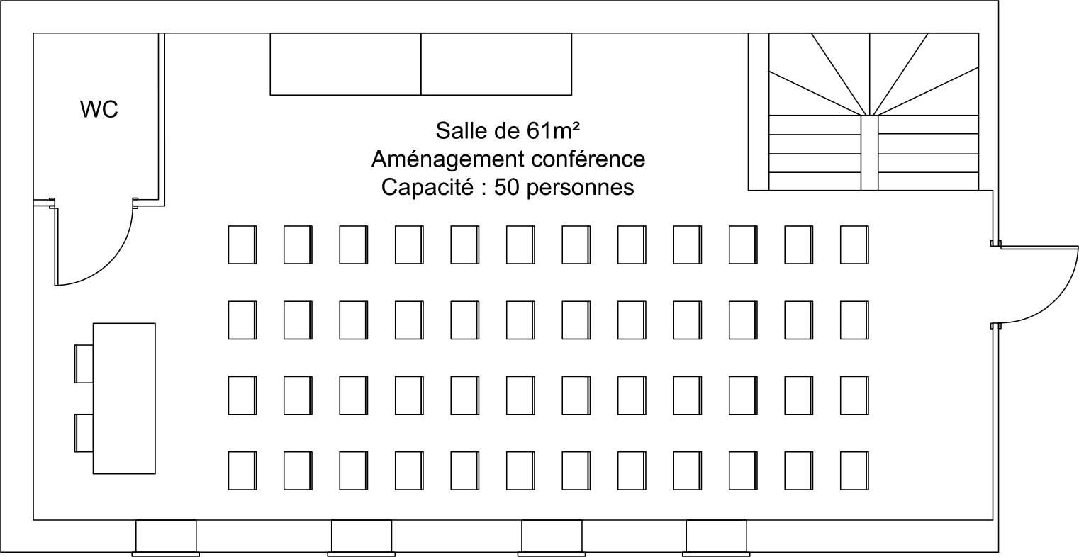 bastide-lopez-2.jpg