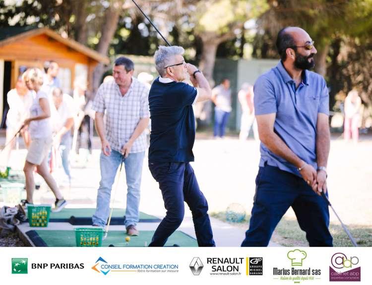 Rencontre golf avis sur site de rencontre gratuit libertine bordeaux