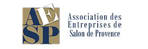 Association des Entreprises de Salon-de-Provence