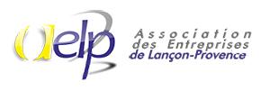 Association des Entreprises de Lançon-Provence