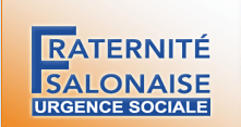 COLLECTIF FRATERNITE SALONAISE
