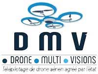 DRONE MULTI VISIONS