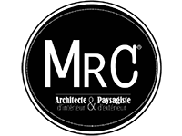 MRC ARCHITECTE D'INTERIEUR ET PAYSAGISTE