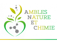 AMBLES NATURE CHIMIE ANEC