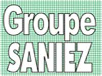 cloture saniez