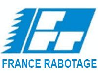 FRANCE RABOTAGE