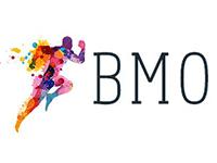 BMO CONSEIL ET CONSULTANTS