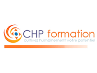 CHP FORMATION