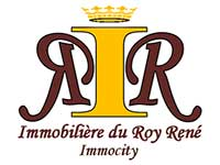 ACM IMMOBILIER
