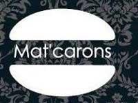MAT'CARONS