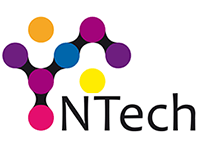NTECH France