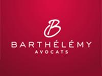 BARTHELEMY AVOCATS