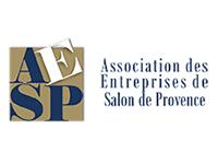 AESP (Salon De Provence)