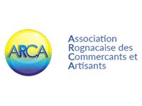 ARCA (Rognac)