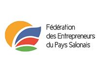 Fédération des Entrepreneurs