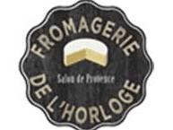 FROMAGERIE DE L'HORLOGE