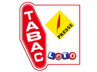 TABAC PRESSE LOTO PAPETERIE