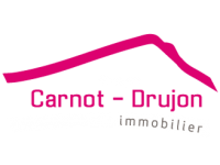 IMMOBILIERE CARNOT