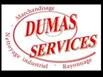 DUMAS SERVICES