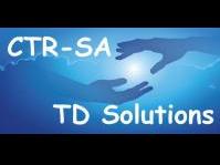 CTR-SA (Cabinet Territorial de Recrutement et Services Associés)