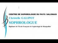 CENTRE DE SOPHROLOGIE DU PAYS SALONAIS