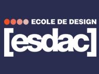 ESDAC ISTRES