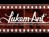 LUKEM ART