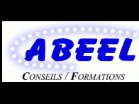 A.B.E.EL.