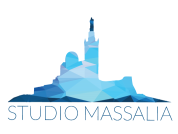 STUDIO MASSALIA