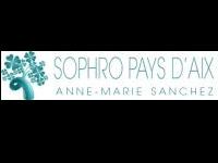 SANCHEZ ANNE MARIE SOPHROLOGUE