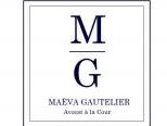 GAUTELIER AVOCATS