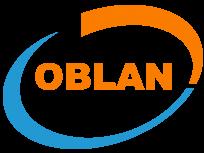 OBLAN