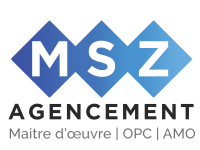 MSZ AGENCEMENT
