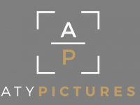 ATYPICTURES