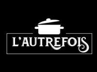 L'AUTREFOIS