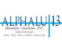 ALPHALU 13