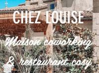 CHEZ LOUISE COWORKING