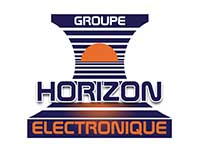 HORIZON ELECTRONIQUE