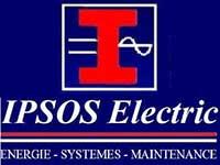 IPSOS ELECTRIC
