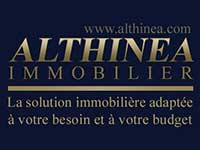 ALTHINEA IMMOBILIER