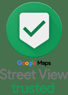 Photo 360° Google My Business (agréé par Goog
