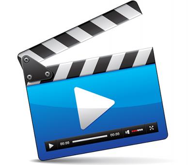 Vidéo portrait d'entreprise