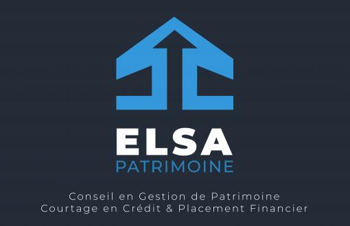 Audits Patrimoniaux Premium