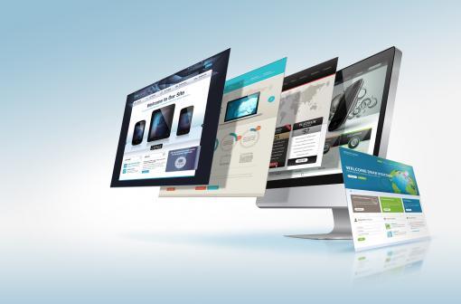 Site Internet Professionnel